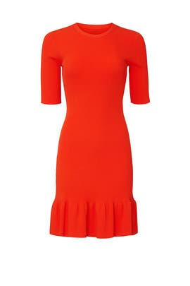 Vance Dress by A.L.C.