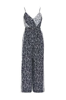 538227e9 Priscilla Jumpsuit by Tanya Taylor