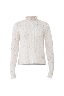 Adaliz Sweater by Joie