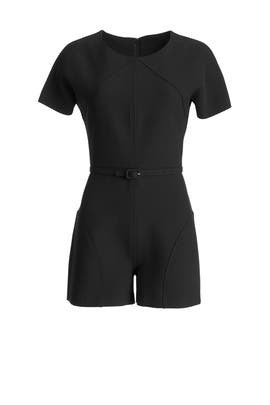 Delaney Romper by Rachel Zoe