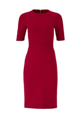 3b8388dd Diamante Dress by Trina Turk for $50 | Rent the Runway