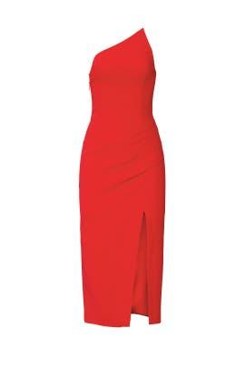 Radar Love Dress by Manning Cartell