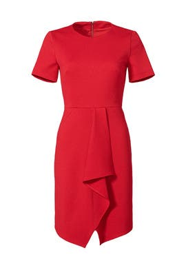 Cambridge Yard Dress by 4.collective