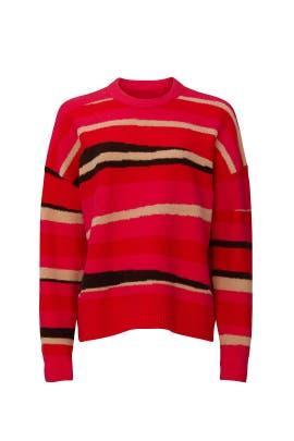Dune Sweater by Diane von Furstenberg