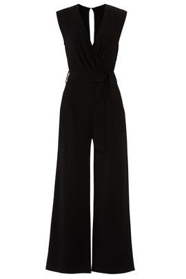 Crew Jumpsuit by Iro
