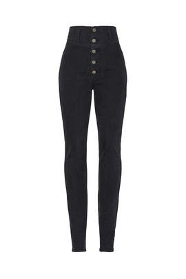 Argentine Naomi Jeans by Reformation