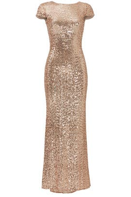 efa5b0651 Award Winner Gown by Badgley Mischka for $70 | Rent the Runway