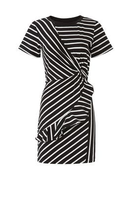 Calvin Dress by Parker