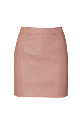 Harlow Skirt by Wish