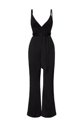 The Benton Jumpsuit by Fame & Partners