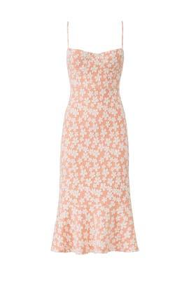 dd1282a7864 Hutch Jolie Floral Dress