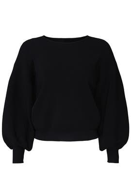 Dover Sweater by Wish