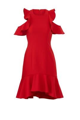 Michah Dress by Cinq à Sept