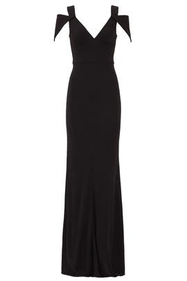 Catlyn Gown by Slate & Willow
