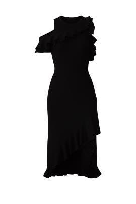 Kellam Dress by A.L.C.