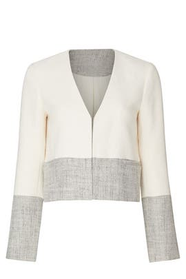 Mischaa Jacket by Club Monaco