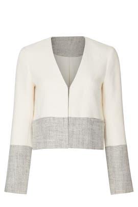 Mischaa Jacket by Club Monaco