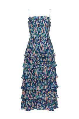 456a3ce5ac78d Tea-Length Formal Dresses | Rent the Runway