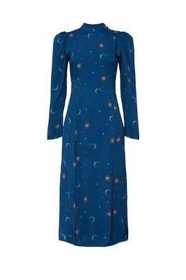 Moonlight Fallon Dress by RAHI