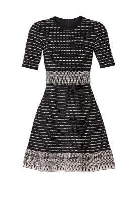 Mesa Dress by Shoshanna