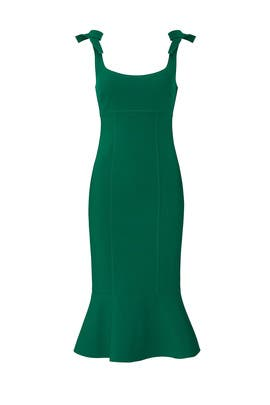 Ellery Dress by LIKELY