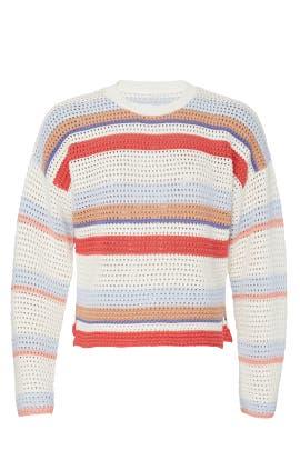 Diza Sweater by Joie