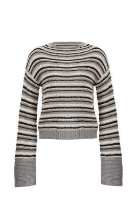 Everest Sweater by Splendid