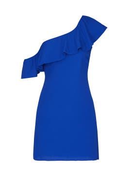 Marisol Dress by ASTR