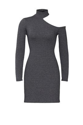 Grey Nat Dress by Waverly Grey