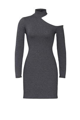 Grey Nat Dress by Waverly Grey