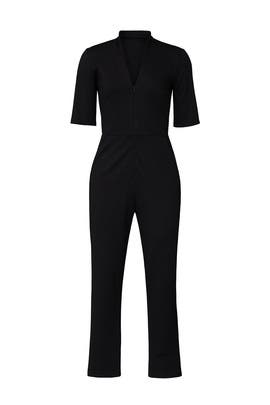 Tory Jumpsuit by Amanda Uprichard