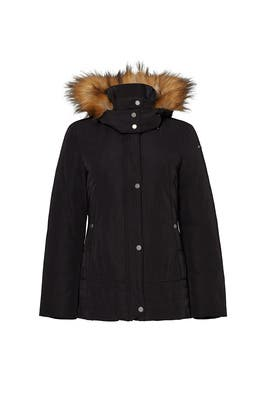 Waverly Down Jacket by Marc New York