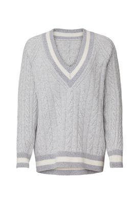 Theon Sweater by rag & bone