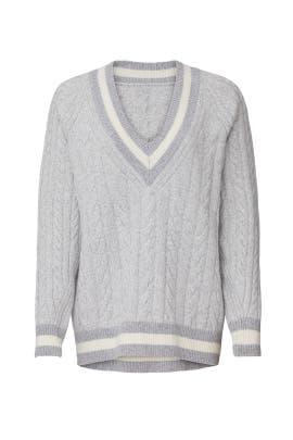 Theon Sweater by rag & bone