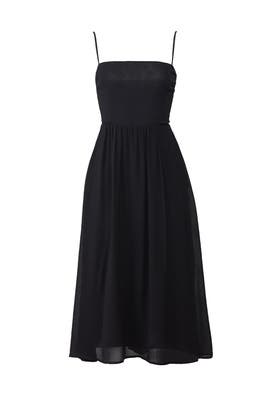 Rosehip Dress by Reformation