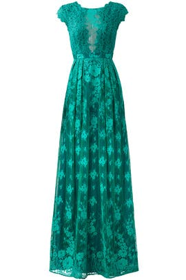 Rent a Runway Evening Dresses