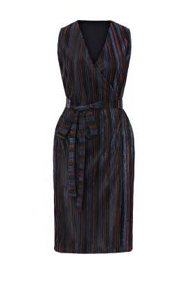 Erma Dress by Rachel Rachel Roy