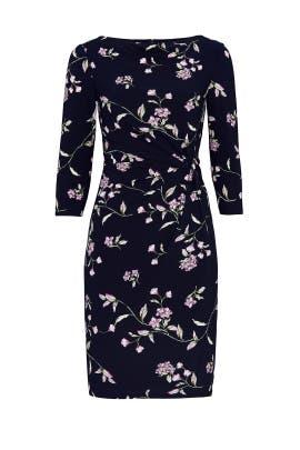 Trava Dress by Lauren Ralph Lauren