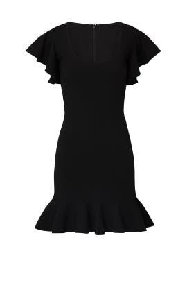 834f51af3c0 Lynn Mini Dress by Black Halo