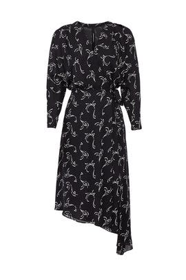 Acantha Dress by Joie