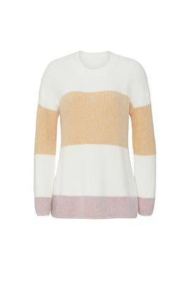 Fauna Pullover by One Grey Day