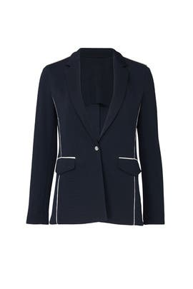 Sandrine Blazer by rag & bone