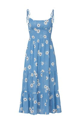 Chelsea Girl Kealy Dress by Reformation