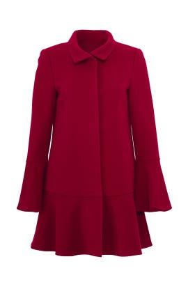 Anichka Coat by Joie