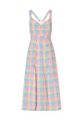 Anya Dress by SALONI