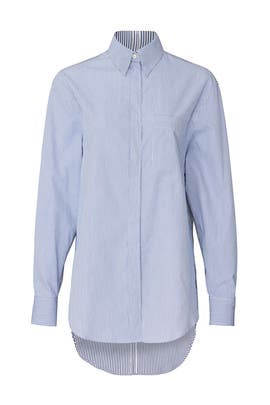 Gibson Button Down Shirt by JOSEPH