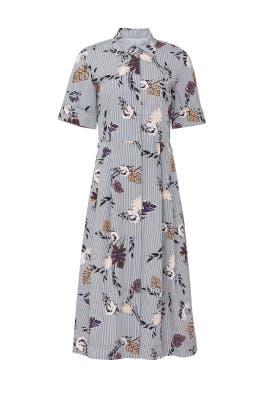 Eleni Dress by LAFAYETTE 148 New York