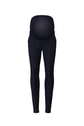 Carrie Maternity Pants by Seraphine