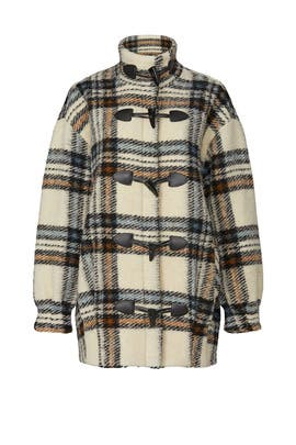 Cael Jacket by Veronica Beard