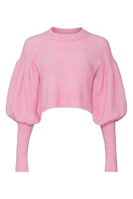Coline Sweater by Baum und Pferdgarten